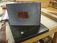 P1010039